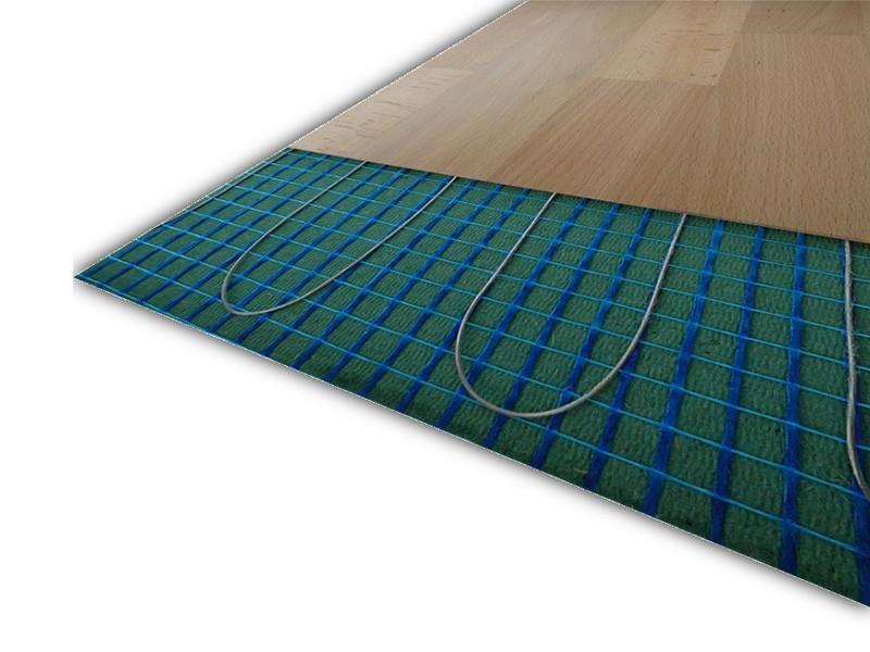 energie heiztechnik sympatherm. Black Bedroom Furniture Sets. Home Design Ideas
