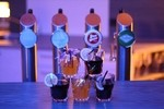 Bar Drinks (4)