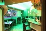 Bar & Cafe (2)