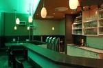 Bar & Cafe (5)
