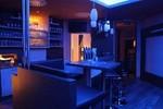 Bar & Cafe (8)