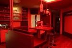 Bar & Cafe (9)