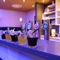 Bar Drinks (1)