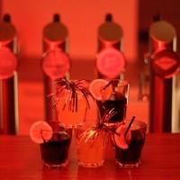 Bar Drinks (3)