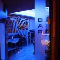 Bar & Cafe (12)