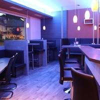 Bar & Cafe (3)