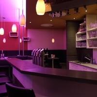 Bar & Cafe (4)