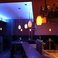 Bar & Cafe (6)