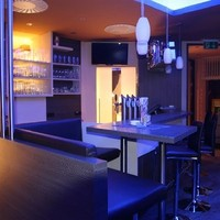 Bar & Cafe (7)