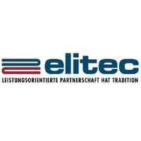 https://www.elitec.at/