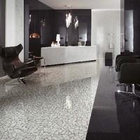 Fliesen_Hotel-Lobby