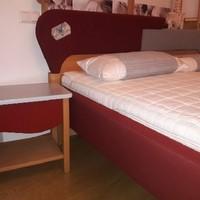Ausstellungsbett Abverkauf (2)