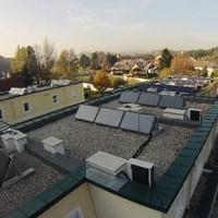 Solarthermie_Photovoltaik_Dach
