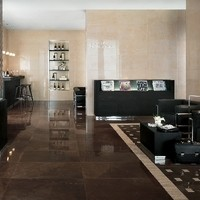 Fliesen_Business-Lounge