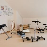 fitnesschallenge2