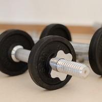 fitnesschallenge4