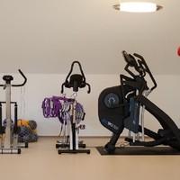 fitnesschallenge7
