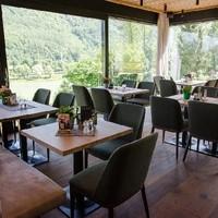 Bernhard's Restaurant an der Donau21