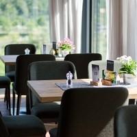 Bernhard's Restaurant an der Donau23
