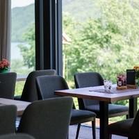 Bernhard's Restaurant an der Donau25