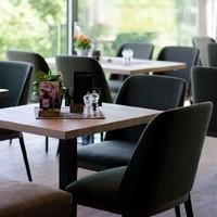 Bernhard's Restaurant an der Donau28