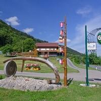 Bernhard's Restaurant an der Donau3