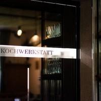 Bernhard's Restaurant an der Donau32