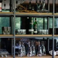 Bernhard's Restaurant an der Donau34