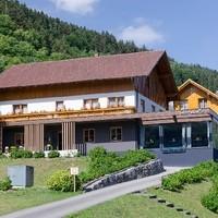 Bernhard's Restaurant an der Donau4