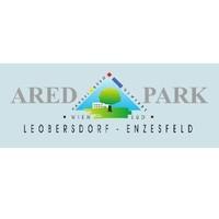AredPark