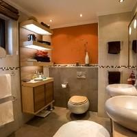 Badezimmer (6)