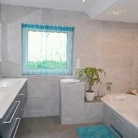Badezimmer (4)