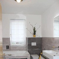 Badezimmer (7)