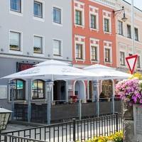 Ginzinger Bar Restaurant 12