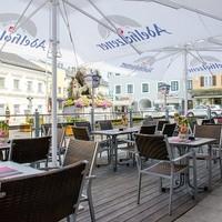 Ginzinger Bar Restaurant 9