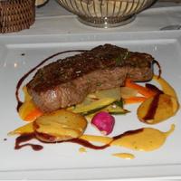 Ginzinger Bar Restaurant 24