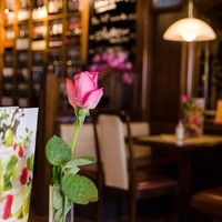 Ginzinger Bar Restaurant 4