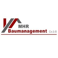 MHR_Baumanagement