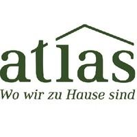 http://www.atlas-wohnbau.at/