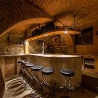 Hollaus Gasthaus zur grünen Au13