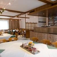 Hollaus Gasthaus zur grünen Au18