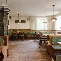 Hollaus Gasthaus zur grünen Au20