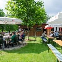 Hollaus Gasthaus zur grünen Au8
