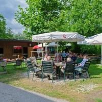 Hollaus Gasthaus zur grünen Au11