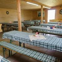 Hollaus Gasthaus zur grünen Au12