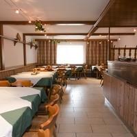 Hollaus Gasthaus zur grünen Au14