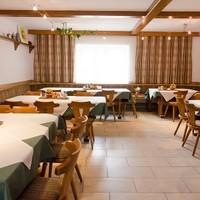 Hollaus Gasthaus zur grünen Au15