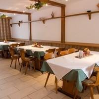 Hollaus Gasthaus zur grünen Au16