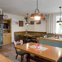 Hollaus Gasthaus zur grünen Au19
