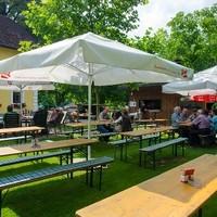 Hollaus Gasthaus zur grünen Au7